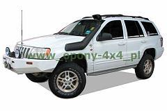 ss1140hf- Jeep Grand Cherokee WJ 4.7L Petrol High Output Engine Option