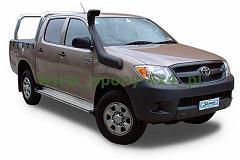 ss120hf-Toyota Hilux 25 Series 04-2005 - 09-2011 3.0L Diesel 1KD-FTV (Style 2)