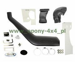 ss1400hf- Volkswagen Amarok