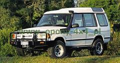 ss300hf- Discovery 200 1990-1994