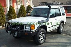 ss390hf- Discovery 300 2.5td z ABS