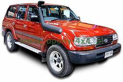 ss81hf-Toyota LandCruiser HDJ80 1990-1997 bez. i diesel