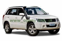 ss860hf-Suzuki Grand Vitara po 2005r