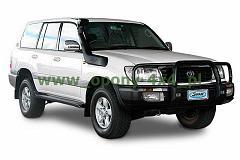ss86hf-Toyota LandCruiser 100 1998-2007 bezn-diesel