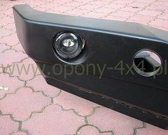 swiatla-dzienne-OEI900-black (2)
