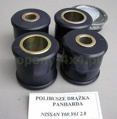 tuleje-panharda-patrol-2.8 kal 2