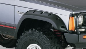 Bushwacker_ Cut-Out_Jeep_Cherokee_XJ_2