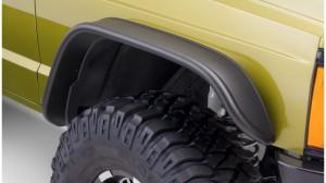 Bushwacker_ Fender-Flare_Jeep_Cherokee_XJ_2
