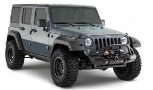 Bushwacker_BLOTNIKI_Jeep_Wrangler_JK