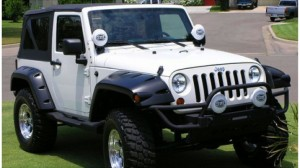 Bushwacker_BLOTNIKI_poszerzone_Jeep_Wrangler_JK