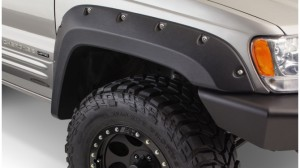 Bushwacker_Jeep_Grand_Cherokee_WJ_1