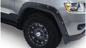 Bushwacker_Jeep_Grand_Cherokee_WK1