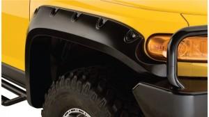 Bushwacker_Toyota_FJ_Cruiser1