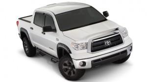 Bushwacker_Toyota_Tundra