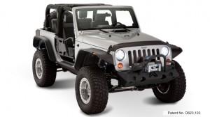 Bushwacker_flat-style_Jeep_Wrangler_JK_4