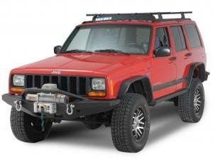 Smittybilt_Jeep_Cherokee_XJ