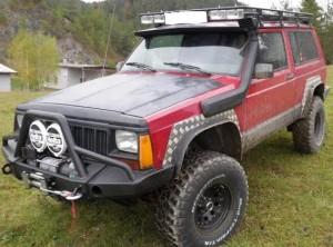 Zderzak_Jeep_XJ_FA1