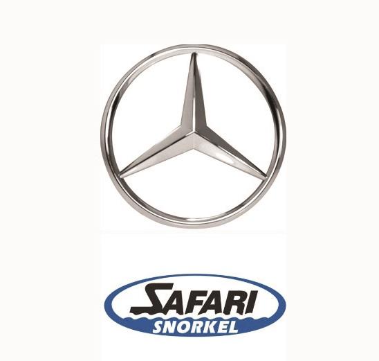 ForSaf