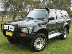 1996-2002_4Runner
