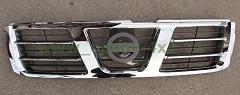 Atrapa Y61 1998-2003