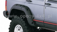 Bushwacker_ Cut-Out_Jeep_Cherokee_XJ_3