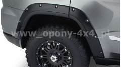 Bushwacker_Jeep_Grand_Cherokee_WK11