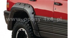 Bushwacker_fender_flare_Jeep_Grand_Cherokee_ZJ_2