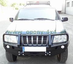 Jeep WJ 99-04 FA6