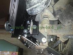LC120oslonypodwoziaFA2