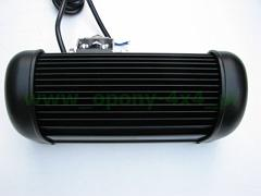 Lampa robocza 12 LED 36W LB 20S 3