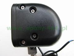 Lampa robocza LB8S 2
