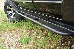 Progi Jeep WJ Met1