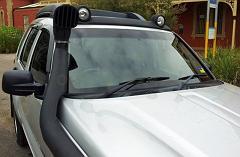 Snorkel_Airflow_Jeep_Cherokee_KJ_Diesel_3