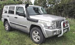 Snorkel_Airflow_Jeep_Commander_diesel_6