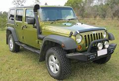 Snorkel_Airflow_Jeep_JK_benzyna_1