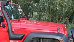 Snorkel_Airflow_Jeep_JK_diesel_2