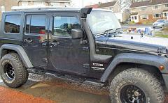Snorkel_Airflow_Jeep_JK_diesel_3