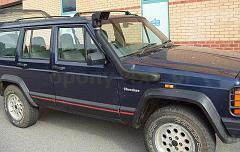 Snorkel_Airflow_Jeep_XJ_diesel_1