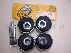 Super pro SPF1721k 2
