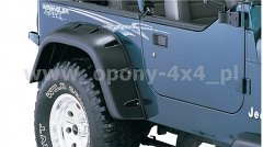 bushwacker_Jeep_Wrangler_YJ11