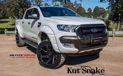 ford-fender-flares-ford-ranger-px-85-mm-wide-smoot (1)