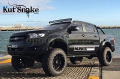 ford-fender-flares-ford-ranger-px-85-mm-wide-smoot (2)