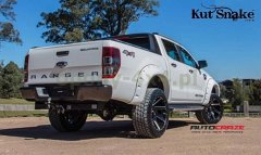 ford-fender-flares-ford-ranger-px-85-mm-wide-smoot (3)