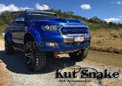 ford-fender-flares-ford-ranger-px-85-mm-wide-smoot