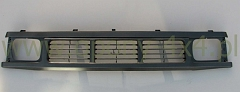 grill-K160 (2)
