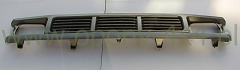 grill-K160 (5)