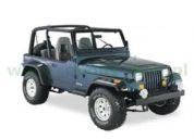 jeep_2yj