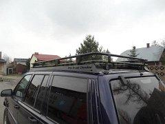 jeep_grand_cherokee_zj_bagaznik_dachowy_fabryka_4x4_(5)