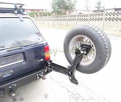 jeep_grand_cherokee_zj_mocowanie_kola_fabryka_4x4