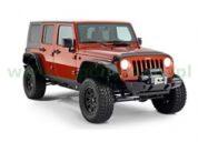 jeep_jk4d
